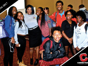 Excellence equity: Supporting African-American and black students