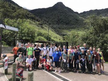ecuador-trip picture