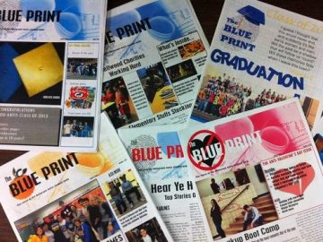 Bellwood-Antis moves to online 'newspaper'